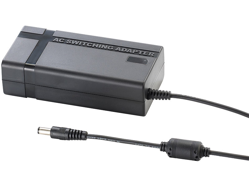 Simulus AC Adapter