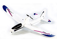 Simulus RC-Flugzeug MF-100.LV,4-CH,HD-Kamera,LiveView,FPV (refurbished)