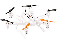 Simulus Kompakter Einsteiger-Hexacopter GH-6.se (refurbished)